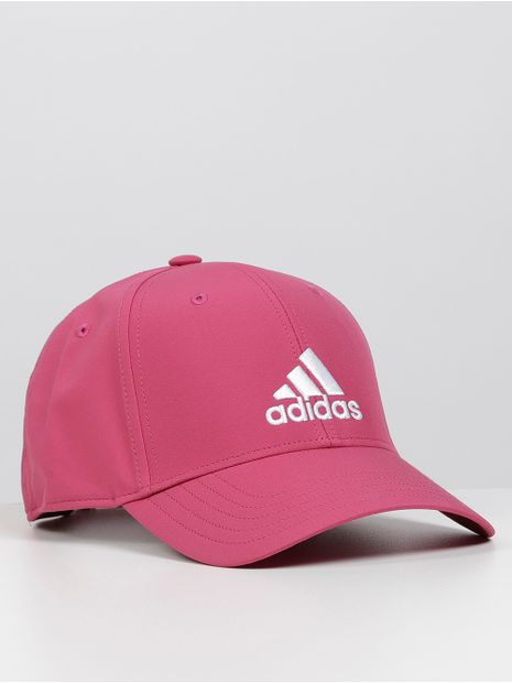 141155-bone-adulto-adidas-rosa