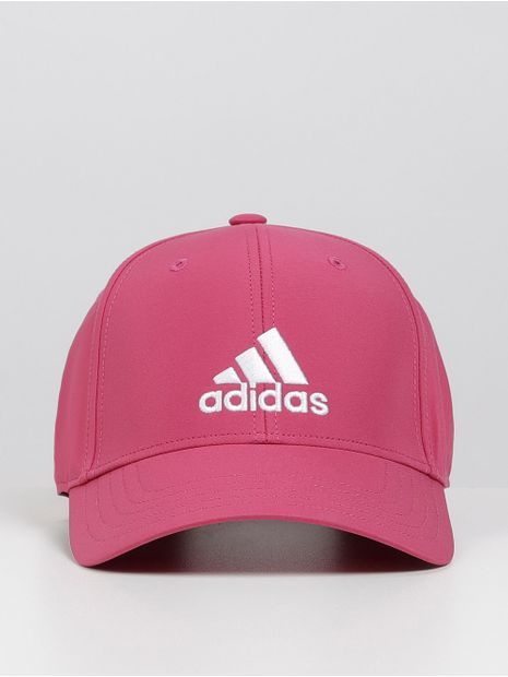 141155-bone-adulto-adidas-rosa3