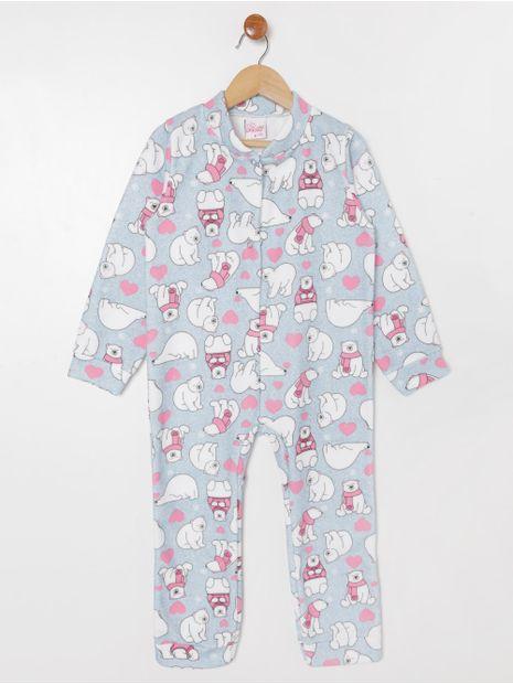 139394-pijama-miss-patota-urso-polar