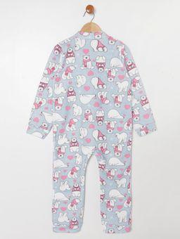 139394-pijama-miss-patota-urso-polar1