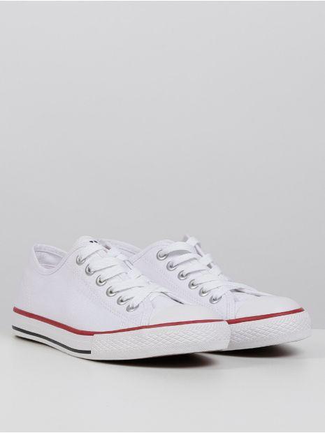 139004-tenis-casual-street-star-branco4