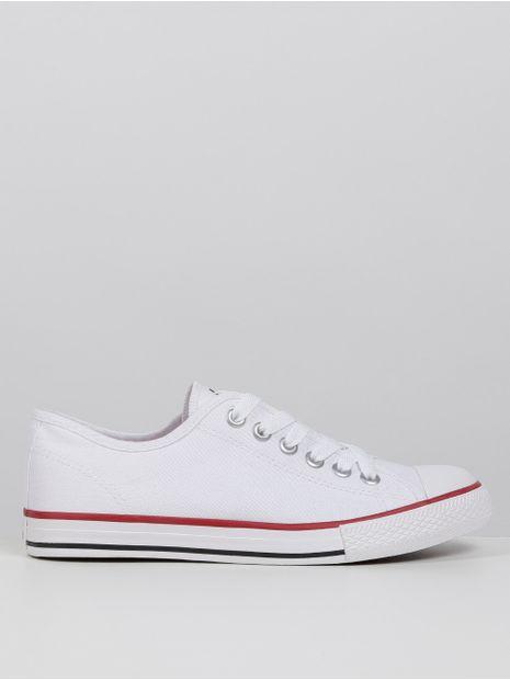 139004-tenis-casual-street-star-branco2
