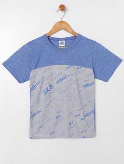 137576-camiseta-juv-bicho-bagunca-azu1