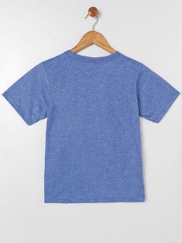 137576-camiseta-juv-bicho-bagunca-azul1