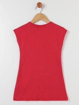 137613-vestido-disney-vermelho1