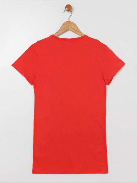 137619-vestido-juvenil-disney-vermelho2