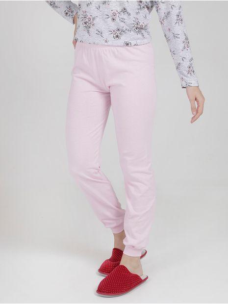 16509-ceroula-feminina-elly-rosa2