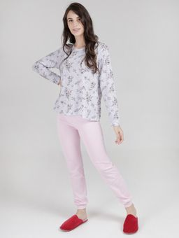 16509-ceroula-feminina-elly-rosa3