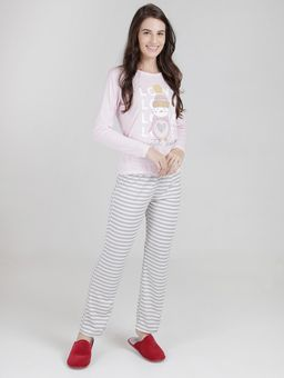 139386-pijama-adulto-feminino-estrela-e-luar-rosa1