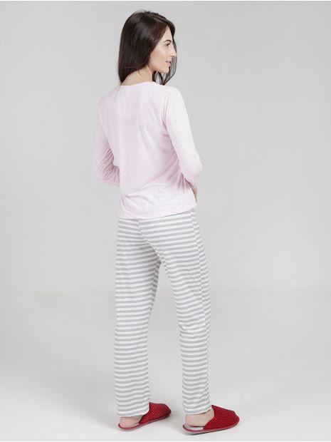 139386-pijama-adulto-feminino-estrela-e-luar-rosa