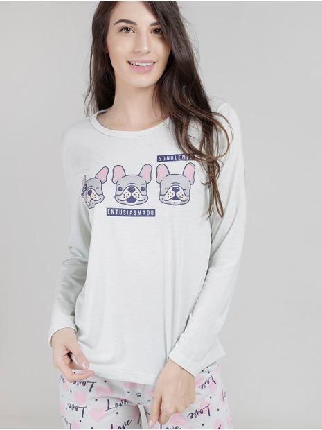 141025-pijama-adulto-feminino-dk-verde