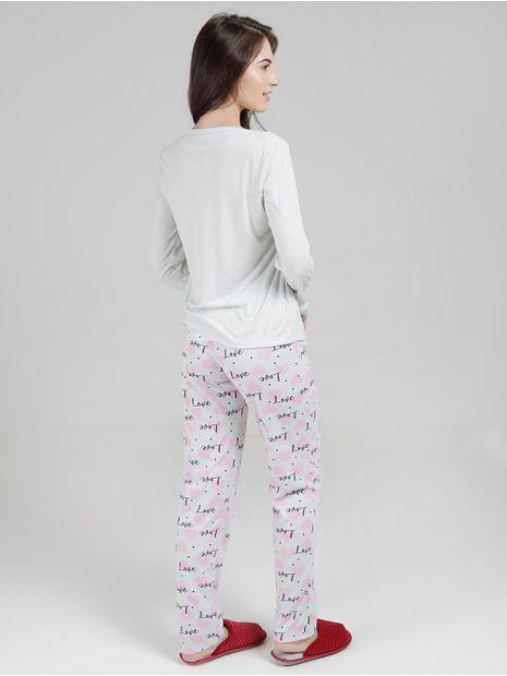 141025-pijama-adulto-feminino-dk-verde1