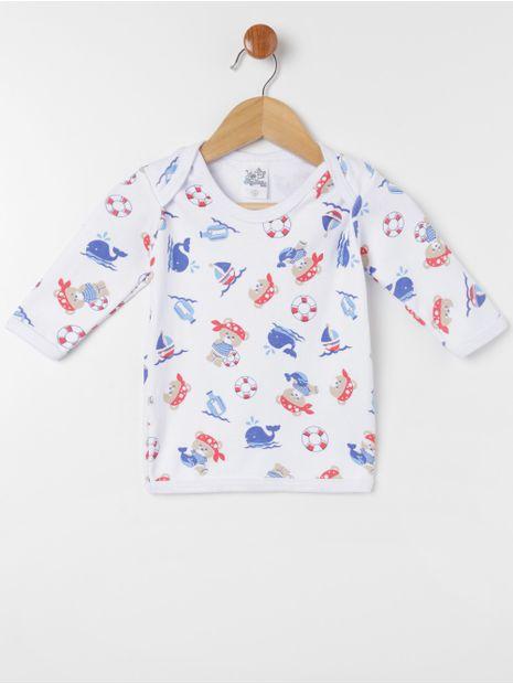 140310-pijama-segatinho-branco-baleia