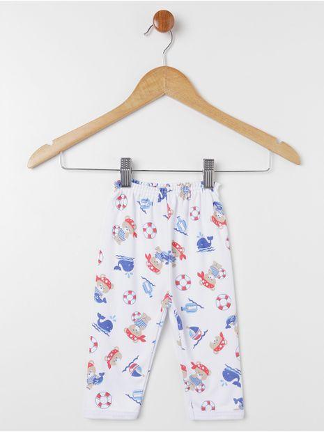 140310-pijama-segatinho-branco-baleia2