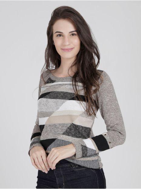 139870-blusa-tricot-adulto-saes-e-cia-casca4
