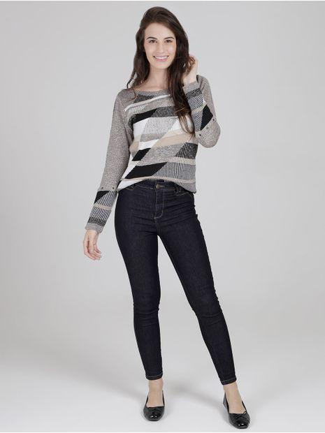 139870-blusa-tricot-adulto-saes-e-cia-casca