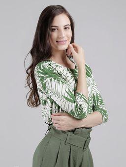 139908-blusa-mga-adulto-favo-de-mel-verde4