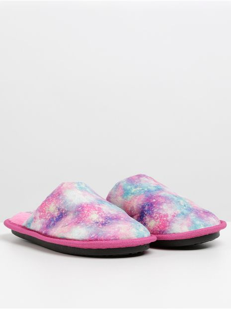 141779-chinelo-fechado-ladora-pink4
