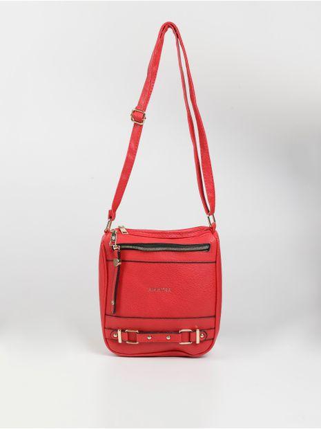 Bolsa-Transversal-Feminina-Vermelho