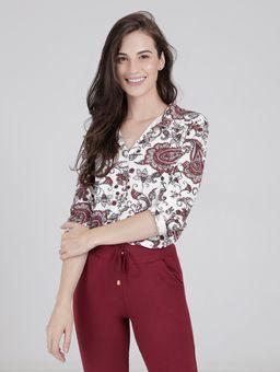 141032-camisa-mga-adulto-autentique-off-white4