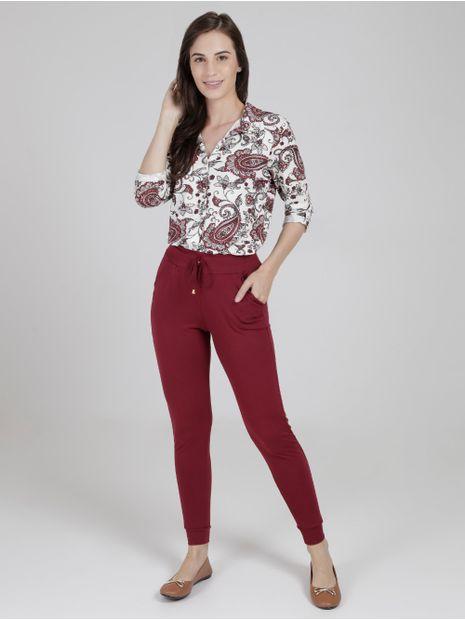 141032-camisa-mga-adulto-autentique-off-white