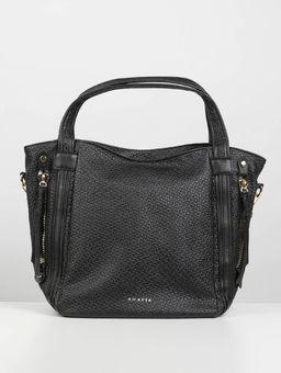 142035-bolsa-feminina-amayra-preto.01