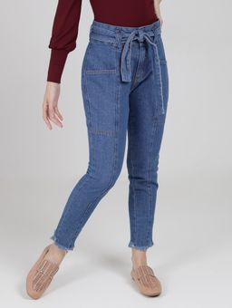 140747-calca-jeans-adulto-amuage-azul3