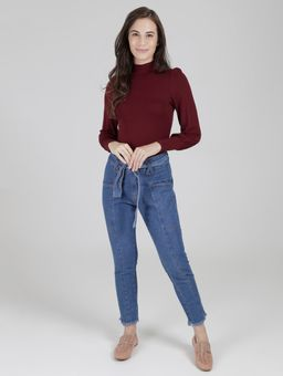 140747-calca-jeans-adulto-amuage-azul