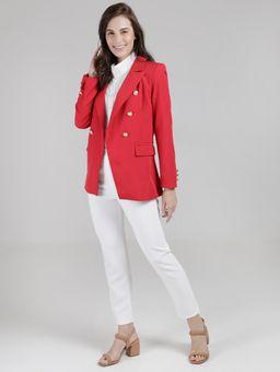 141079-casaco-adulto-eagle-rock-vermelho1