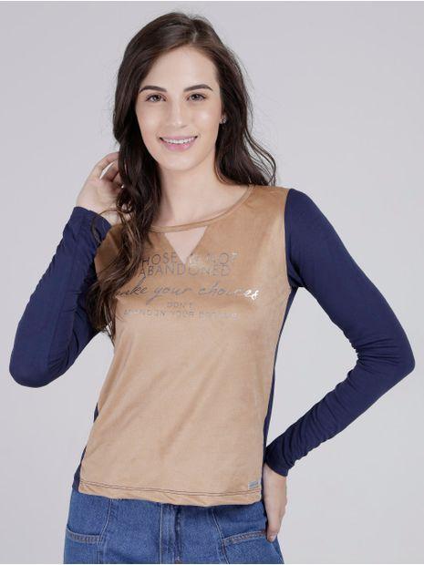 141113-blusa-contemporanea-bright-girls-marinho-caqui3
