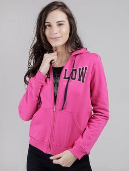 141122-jaqueta-moletom-malha-adulto-rechsul-pink2