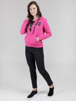 141122-jaqueta-moletom-malha-adulto-rechsul-pink3