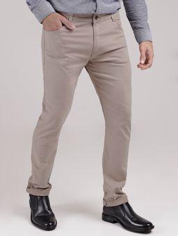 140167-calca-sarja-adulto-prs-jeans-caqui-pompeia2
