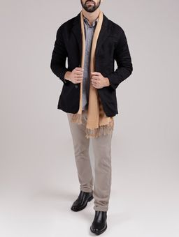 140167-calca-sarja-adulto-prs-jeans-caqui-pompeia3