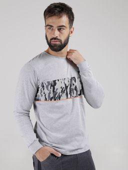 140073-camiseta-ml-adulto-dezali-mescla2