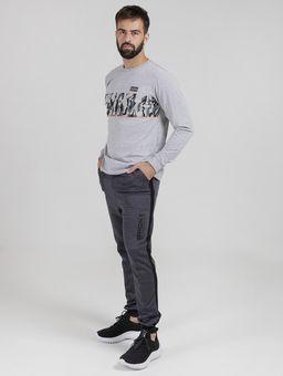 140073-camiseta-ml-adulto-dezali-mescla3