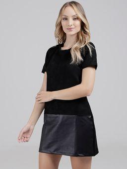 141967-vestido-adulto-life-style-preto-pompeia2
