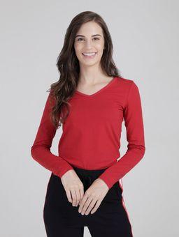 53683-blusa-ml-adulto-autentique-vermelho4