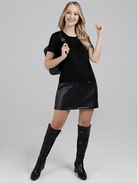 141967-vestido-adulto-life-style-preto-pompeia3