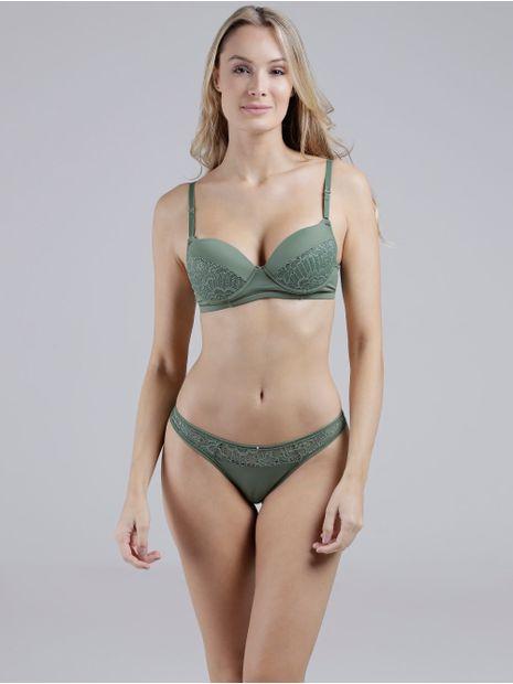 135650-conjunto-adulto-dy-any-verde-pompeia2