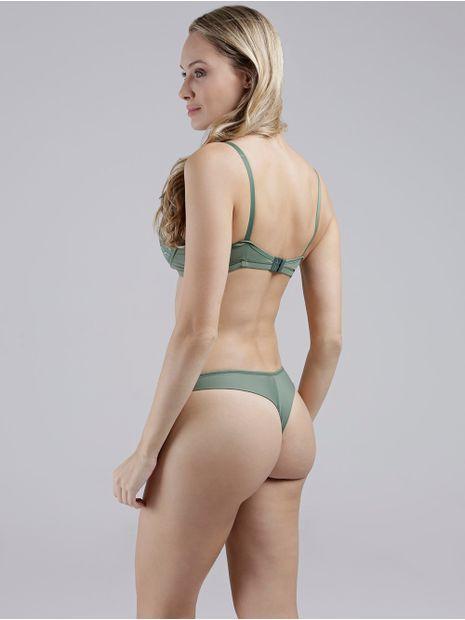 135650-conjunto-adulto-dy-any-verde-pompeia1