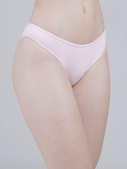 139510-calcinha-tanga-e-biquini-sous-homewear
