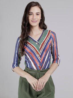 139730-camisa-mga-adulto-la-gata-multicolor4