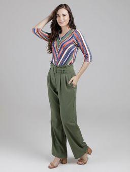 139730-camisa-mga-adulto-la-gata-multicolor