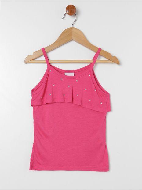 137193-blusa-quimby-pink.01