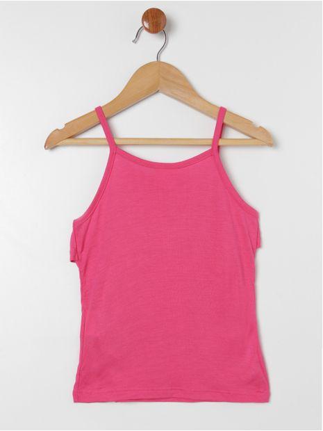 137193-blusa-quimby-pink.02