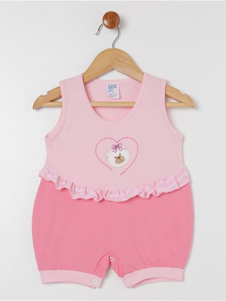 137436-macacao-love-baby-rosa-claro-rosa-pompeia1