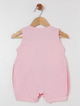 137436-macacao-love-baby-rosa-claro-rosa-pompeia2