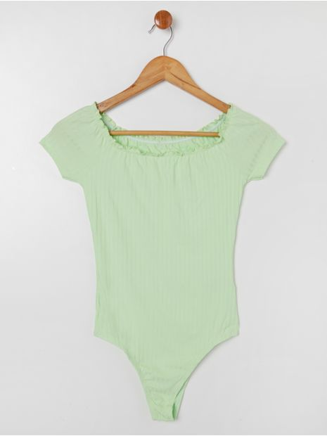 137462-colant-juv-lunender-hits-verde