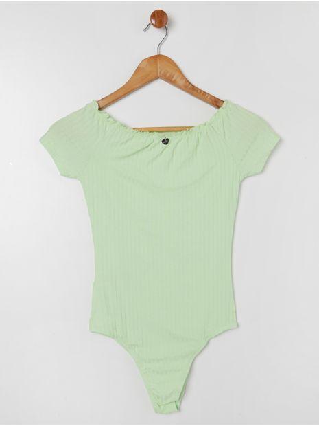137462-colant-juv-lunender-hits-verde1
